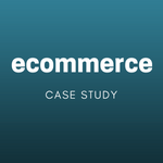 ecommerce case study marketing automation
