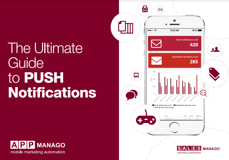 push notifications ebook download