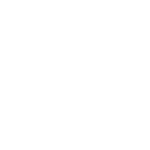 By Brown Tailoring logo